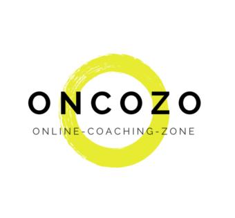 ONCOZO