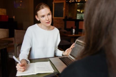 Emotionales Marketing: Wie Du als Online-Coach deine Kunden begeisterst